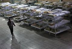 2 هزار و 500 نفر به مراکز ترک اعتیاد بهزیستی ایلام مراجعه کرده اند