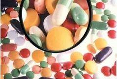 کشف بیش از 20 هزار عدد داروهای غیر مجاز و اعتیادآور