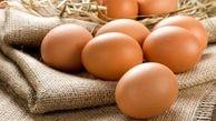 بالاخره صبحانه تخم مرغ بخوریم یا نخوریم؟
