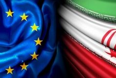 نهاد متناظر ایرانی برای اینستکس به ثبت رسید