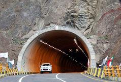 کاهش ۷.۶ درصدی تردد در جادههای کشور