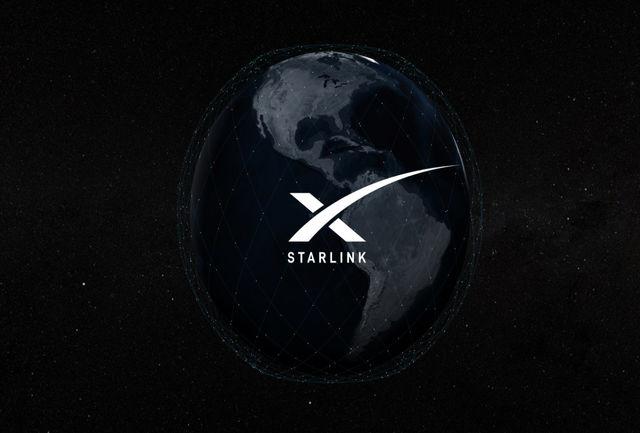 اینترنت ماهوارهای تا سه ماه دیگر تمام جهان را پوشش میدهد