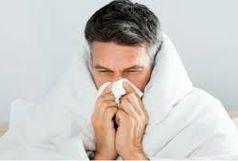 با مصرف این ادویه از شر ویروس سرماخوردگی خلاص شوید