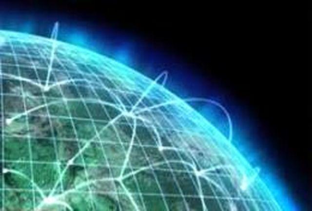 میزان قیمت و کیفیت دسترسی به اینترنت در ایران بررسی شد