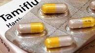 کمبود داروی آنفلوآنزا صحت ندارد/ پزشکان تنها برای گروههای هدف دارو تجویز کنند