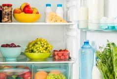 ماندگاری ویروس کرونا در کدام غذاها بیشتر است؟
