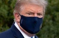 بیم هجوم هواداران ترامپ/ حصارها نصب شد