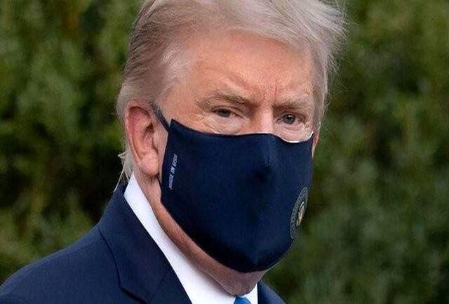 نمیخواهم با رئیسجمهور چین صحبت کنم
