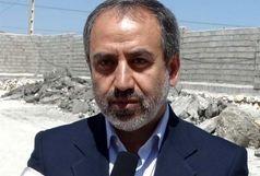 شناسایی ۷۴ انبار دارای کالای احتکار شده در استان