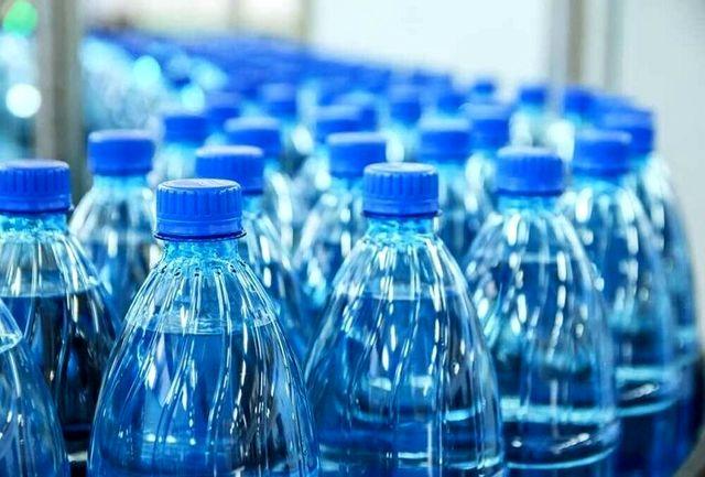 آیا واقعا نگهداری آبهای بطریشده در خارج از یخچال خطرناک  است؟