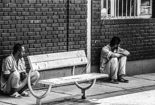 سلامت روان، اولویتی که در انزوا به سر می برد