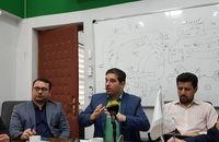 راه اندازی اپلیکیشن شهر من با هدف مدیریت یکپارچه شهری/ جمع آوری پسماند خشک با استفاده از اپلیکیشن در مشهد