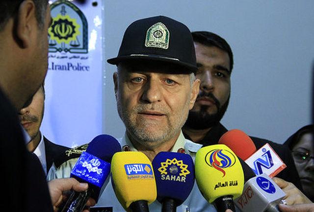 جزئیات کامل دستگیری متهم اصلی سکه ثامن و همسرش