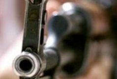قتل دو جوان در حاشیه اروند صغیر آبادان