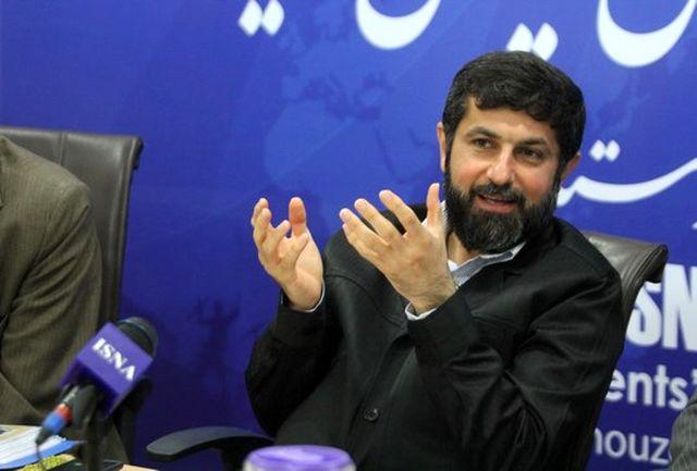 عقب ماندگی خوزستان در بحث راه با نگاه دولت به این حوزه قابل جبران است