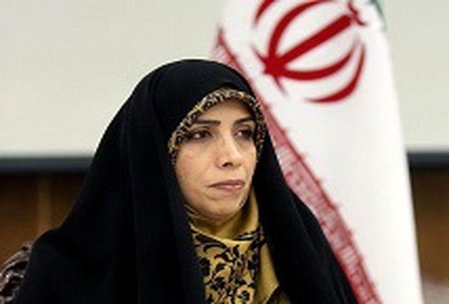حفاظت از خلیج فارس مسئولیتی منطقه ای و بین المللی است