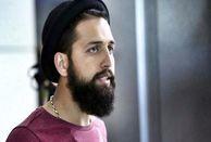 علت اصلی حبس محسن افشانی چیست؟