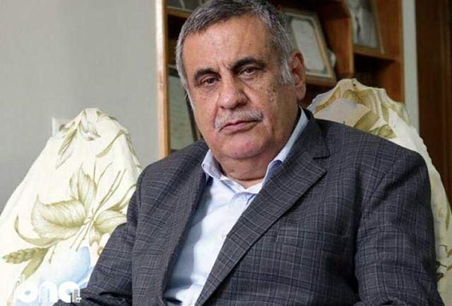 تسلیت معاون مطبوعاتی وزارت ارشاد به مناسب درگذشت روزنامهنگار پیشکسوت یزدی