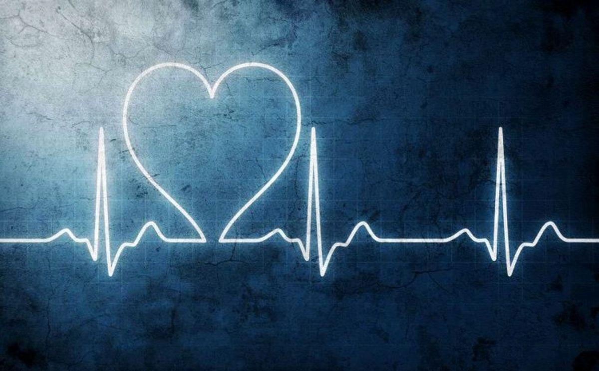 روش های مختلف درمان تپش قلب