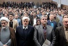 مشارکت مشروط اصلاحطلبان برای 1400 تکرار میشود!