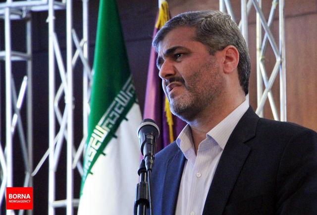 صدور قرار منع تعقیب در ۲۷ پرونده به اتهام توهین و نشر اکاذیب