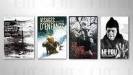 ۶ فیلم مرمتشده از سینمای سوئیس در سیوهشتمین جشنواره جهانی فجر