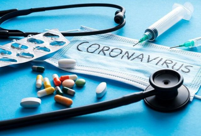 اثر بخشی این داروها بر درمان کرونا
