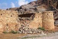 واگذاری سه بنای تاریخی به بخش خصوصی در ایلام