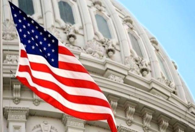 آمریکا 5 نفر را در ارتباط با ایران تحریم کرد