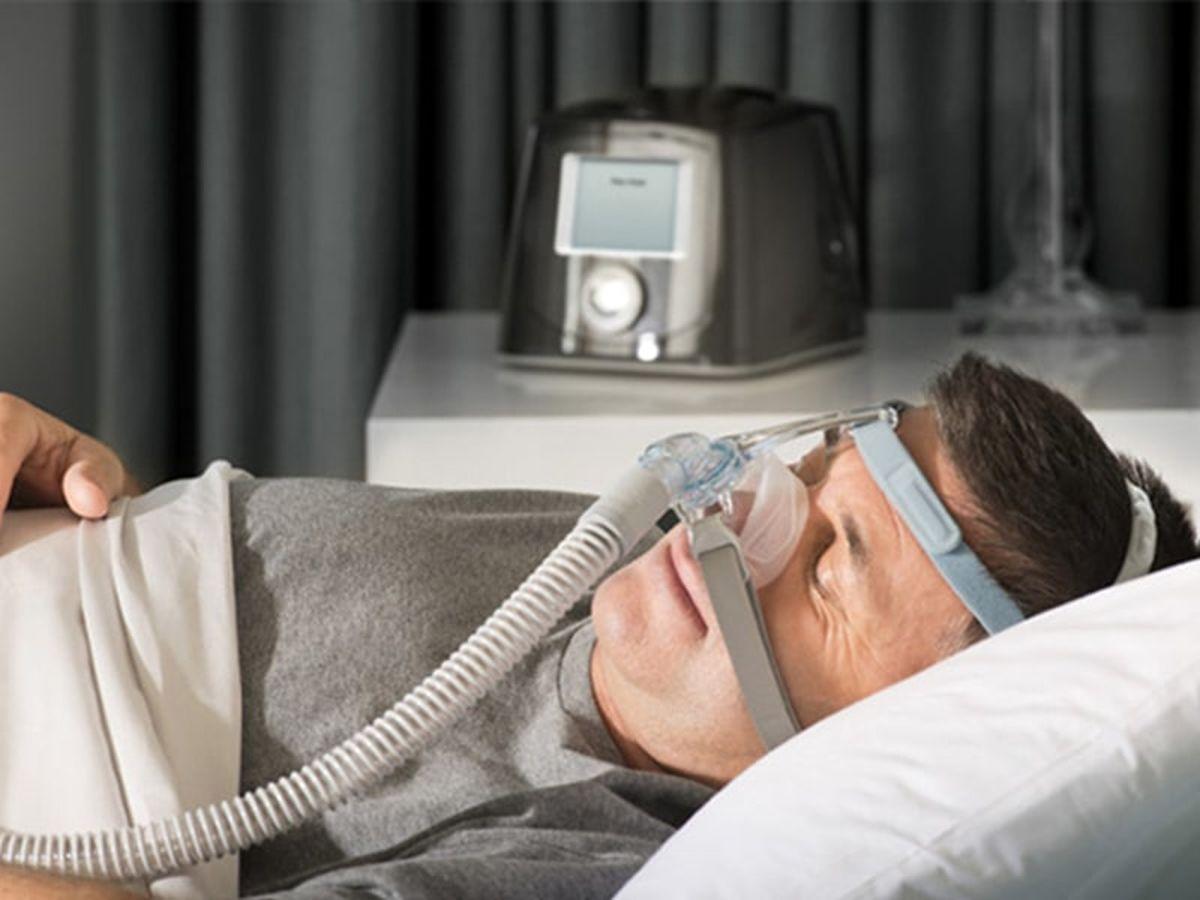 3 دستگاه اکسیژن ساز در بیمارستانهای جنوب سیستان و بلوچستان نصب میشود