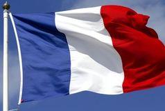 وقوع سومین حمله تروریستی در یک روز در فرانسه