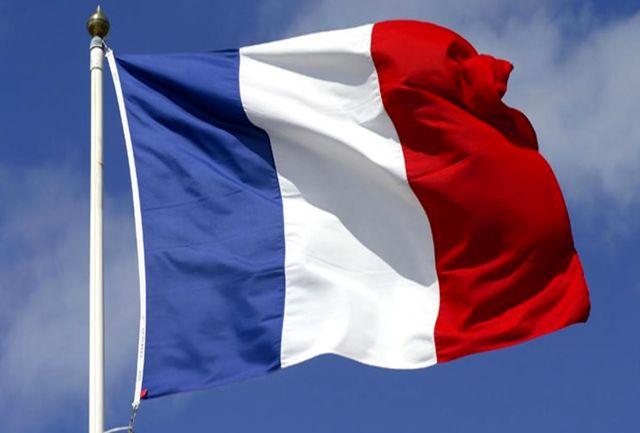 هشدار پاریس به همه سفارتخانههای فرانسه در کشورهای خارجی