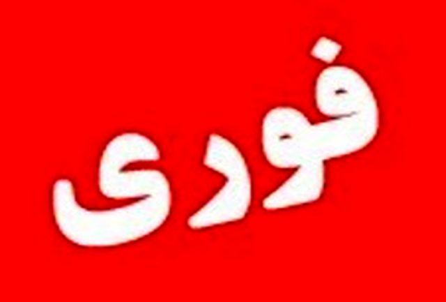 مجوز هیچ تجمعی در ارتباط با دریاچه ارومیه صادر نشده است