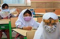 برگزاری آیین بازگشایی در کلیه مدارس