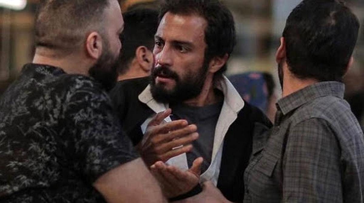 «قهرمان» پس از «جدایی نادر از سیمین» بهترین فیلم اصغر فرهادی است