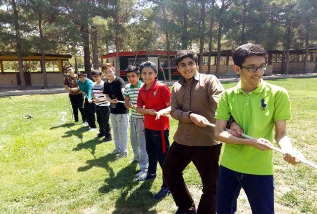 برای برگزاری کلاس های تابستانی چه مراکزی از آموزش و پرورش مجوز دارند؟