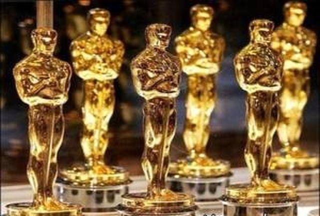 الزامات جدید آکادمی برای نامزدهای بهترین فیلم