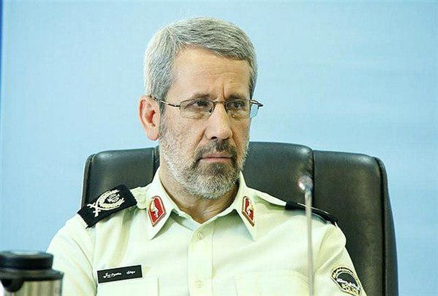 سو قصد به پزشکان تهران و اصفهان سریالی نیست