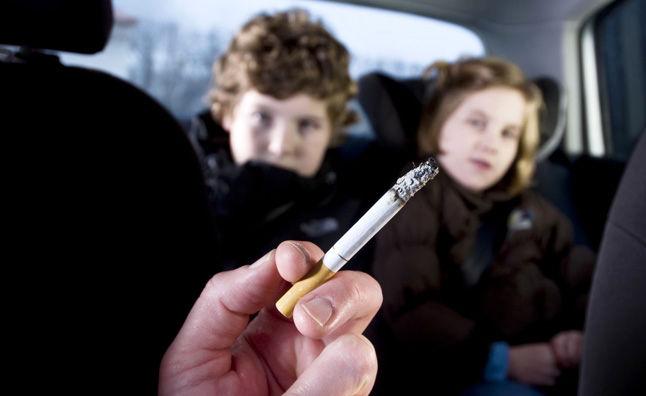 سیگار کشیدن چه تاثیری بر ریه کرونایی ها دارد؟