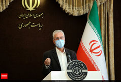واکنش سخنگوی دولت به احضار وزیر ارتباطات+عکس