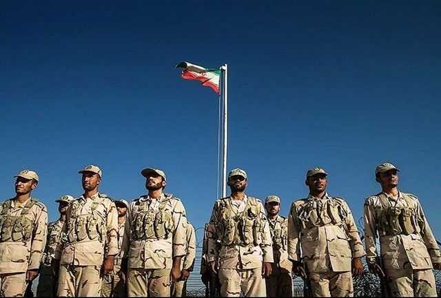 «سربازان» به مرخصی تشویقی میروند