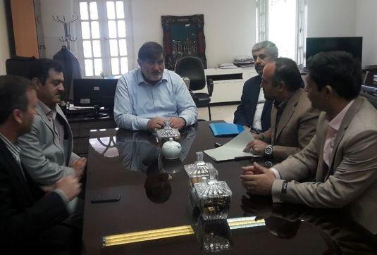 اقدامات مدیریت بحران استان قزوین قابل تقدیر است