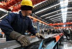 افتتاح بیش از 3000 واحد صنعتی در نیمه نخست سال 99