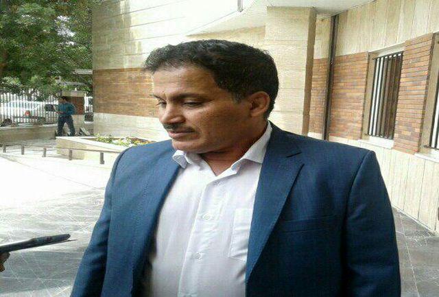 نوبتدهی در کلینیک فوق تخصصی شهید دکتر محمد رضا فتاحی الکترونیکی است