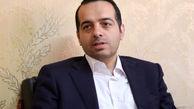 کاهش  ۲ درصدی نرخ بیکاری در استان تهران/کاهش تولد و افزایش طلاق در سال 99/ تابستان امسال نزدیک به 40 درصد جمعیت 15 ساله تهرانی  از نظر اقتصادی فعال بودند