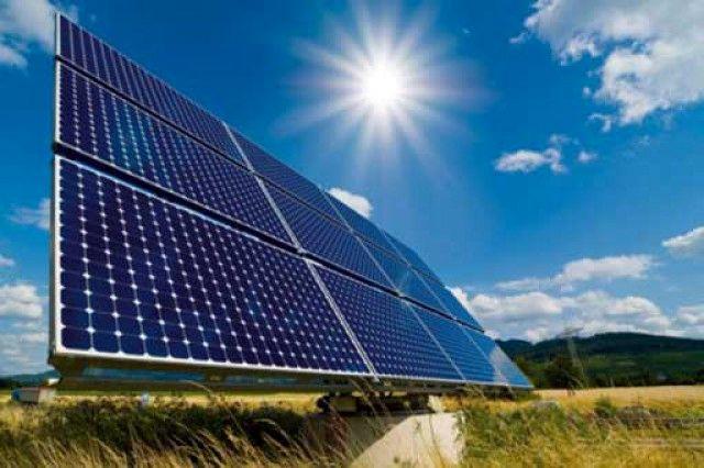 بهرهوری انرژی صنعت، ساختمانها و خودروها در ایران پایین است/ امکان فروش سهمیه انرژی کم مصرفها فراهم شود