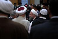 سی و دومین کنفرانس بین المللی وحدت اسلامی
