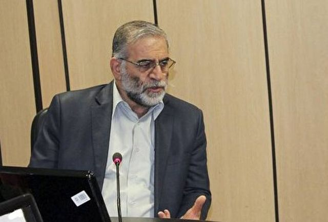 نامگذاری دو مدرسه ۱۵ کلاسه به نام شهید «محسن فخریزاده» در تهران