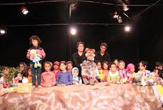 تاجیکستان میزبان «گرگنامه» میشود