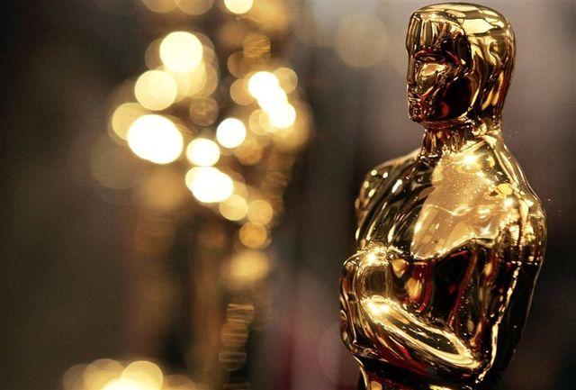معرفی 40 فیلم به اسکار